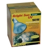 (01) Bright Sun UV JUNGLE 50W - džungle (LR-63611)