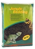 (01) Jungle Bedding 10L Lucky Reptile