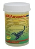AQUA Crystals Gel 400 ml - Lucky Reptile (LR-66211)